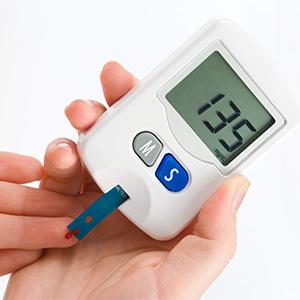 روزه گرفتن افراد دیابتی