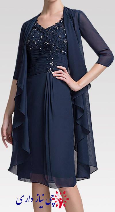 لباس مجلسی دو تیکه مدل لباس مجلسی دوتیکه مدل های لباس مجلسی زنانه با انواع کت کوتاه و بلند
